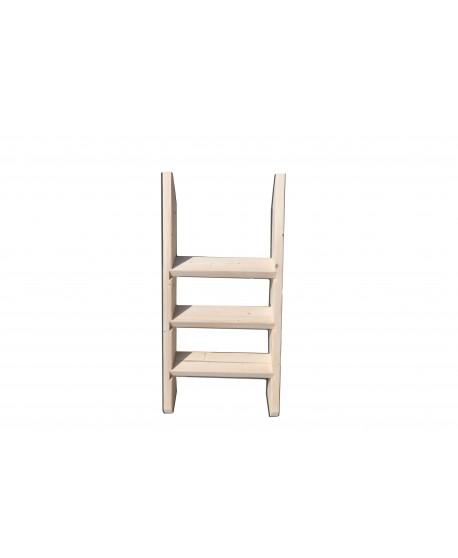 kopėtėlės